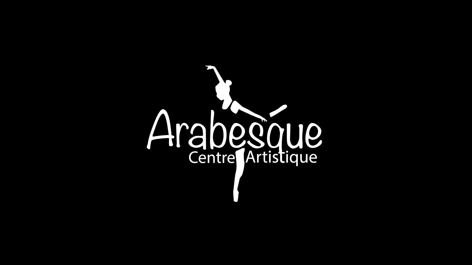 CENTRE ARTISTIQUE ARABESQUE